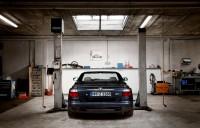 047 BMW-Z1-HECK-NEU
