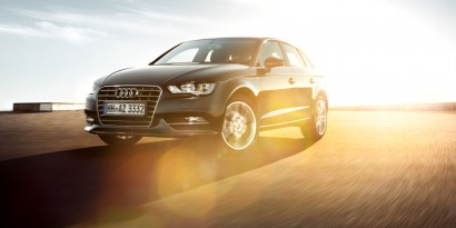 BG_Audi_beauty_06_2500