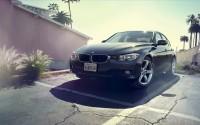 GOERGENS_BMW_04