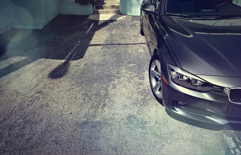 GOERGENS_BMW_05