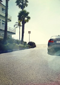 GOERGENS_BMW_08