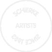 SCHIERKE-LOGO-38mm weiss