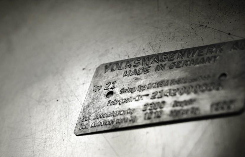 VWN-HERITAGE-CLASSIC-PARTS_043_endformat_beschnitten